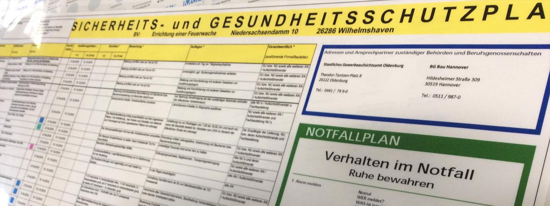 Nordwestrepro Print Scan Medienkommunikation Home